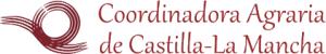 logo_COACLM_M_T