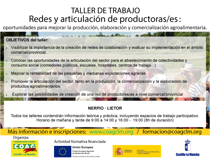 CARTEL_WEB_TALLER_REDES_PRODUCTORES_rev05
