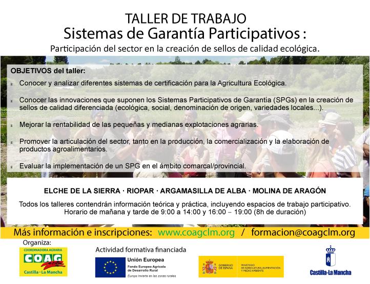 CARTEL_WEB_TALLER_SISTEMAS_PARTICIPATIVOS_rev04